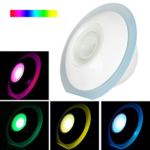 -kostenlose-lieferung-7-12-tage-colorful-256-led-night-light-einzigartige-ufo-form-scroll-bar-screen