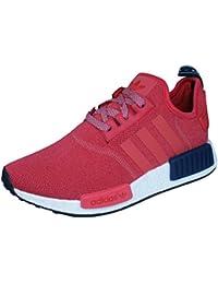 Suchergebnis auf Amazon.de für: adidas nmd - Rot / Damen ...