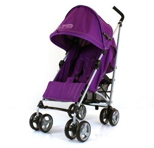 zeta-vooom-stroller-plum
