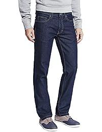 Oklahoma Jeans, Vaqueros Rectos para Hombre