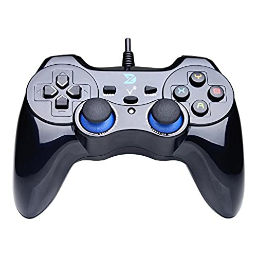 Windows 10 Controller: Amazon.de