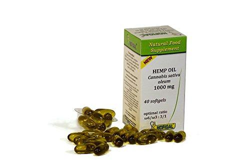 aceite-de-canamo-1000-mg-cannabis-sativa-oleum-100-puro-prensado-en-frio-optimizacion-del-sistema-in