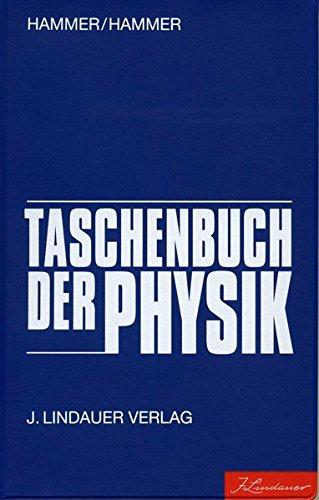 du  hammer Taschenbuch der Physik