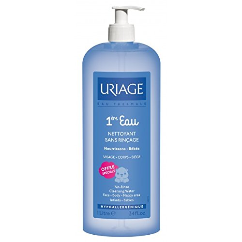 uriage-bb-1re-eau-nettoyant-sans-rinage-1l