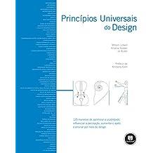 Principios Universais Do Design (Em Portuguese do Brasil)