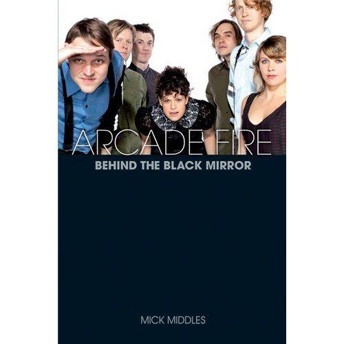 arcade-fire-behind-the-black-mirror