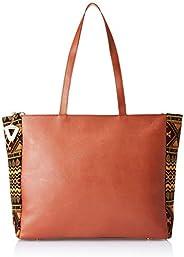 Venosa Amazon Women's Tote Bag with None (