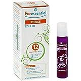 Puressentiel Roller Stress aux 12 huiles essentielles