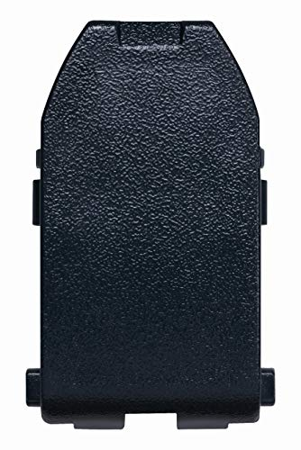 Schnäpper RAL 7016 anthrazit für MAXI-, Schubladen- und Rack-systainer®, systainer® Tool-Box 1 + 2 und systainer® Storage-Box -