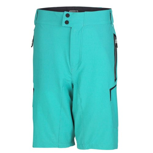 Protective Gosford Pantalone Baggy Mint