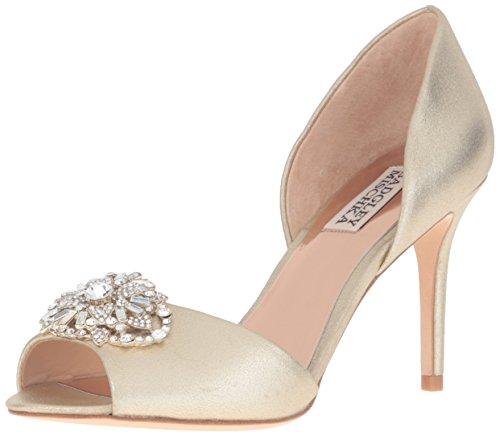 badgley-mischka-womens-dana-ii-dress-pump-platino-75-m-us