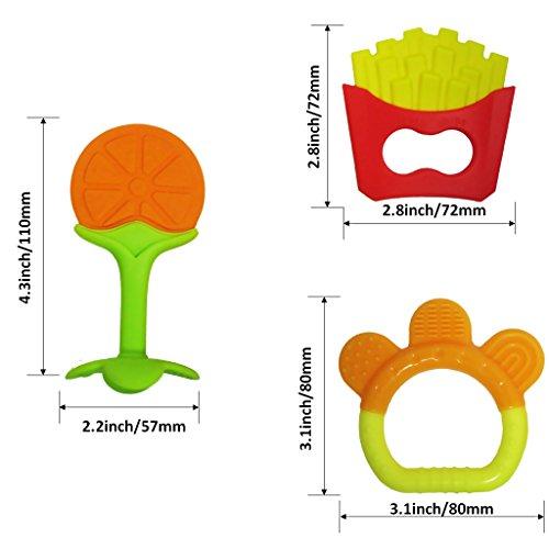 SMING-Mordedor-de-bebe-de-Patatas-fritas-juguetes-para-morder-aprobado-por-la-FDA-de-silicona-suave-libre-de-BPA
