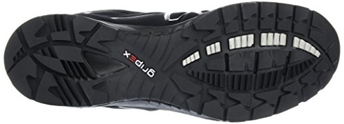 Mammut Ultimate Low GTX 3030-02320 Herren Outdoor Fitnessschuhe Schwarz (Black)