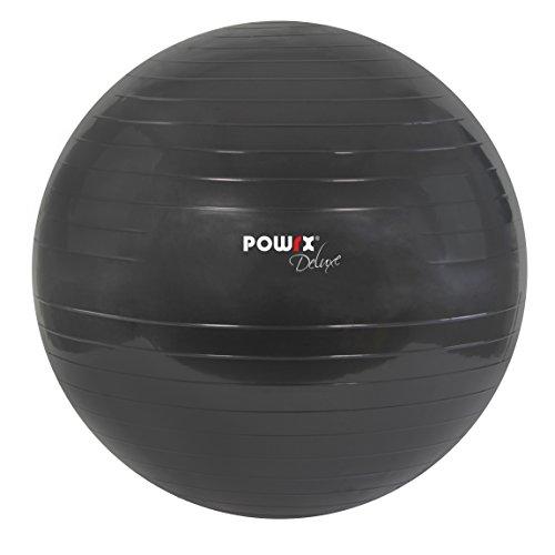 Powrx Deluxe Gym – Pilates
