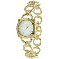 Rica Lewis Damen-Armbanduhr 9076232