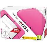 Nintendo 3DS XL - Konsole, pink