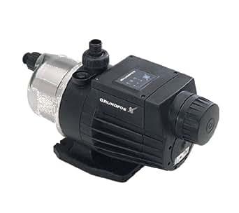 Grundfos MQ345Wasser Booster Pumpe 96607288