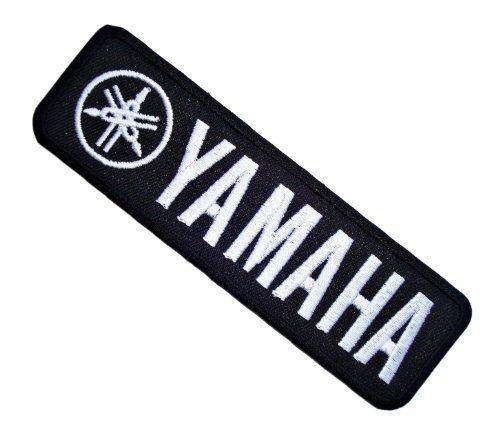 yamaha-motos-motocross-logo-etiqueta-blanca-bordado-hierro-o-coser-en-patch-por-wonder-fullmoon