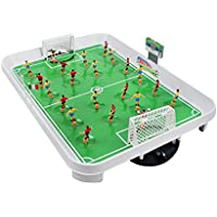 Iso Trade Springs Table Football 12 Players
