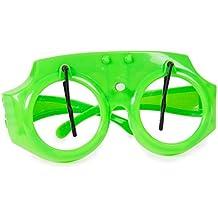 Brille Mit Scheibenwischer