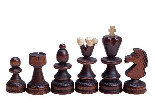 KADAX-Schachspiel-aus-Holz-mit-Figuren-Schach-fr-Kinder-Anfnger-Erwachsene-klappbares-und-hochwertiges-Schachbrett-Schachkassette-fr-Haus-Reise-einfach-zu-tragen