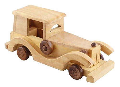 hecho-a-mano-de-madera-colector-de-coches-94-pulgadas-tire-rodillo-ninos-juguetes-con-ruedas-antiguo