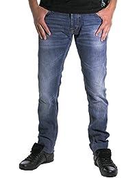 Japan rags - Japan rags - Jeans homme 711WT219