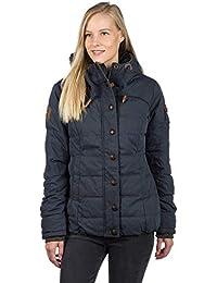 96548347 Amazon.co.uk: Naketano - Coats & Jackets / Women: Clothing