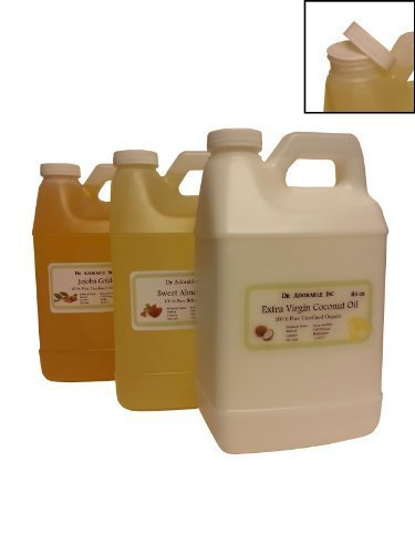 Mineral OIL 350 Viscosity Nf 64 Oz / 2 Quarters