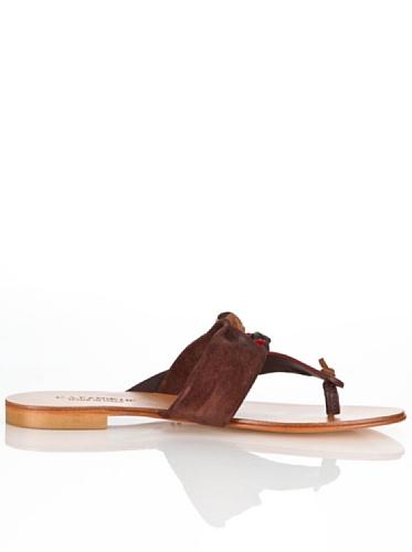 A buon mercatoTG.41 Supremo 2720705 Sandali Donna sulla vendita
