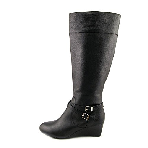 giani-bernini-kalie-wide-calf-sandales-compensees-femme-noir-black-wc