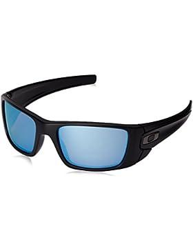 Oakley Gafas de Sol Fuel Cell Ma