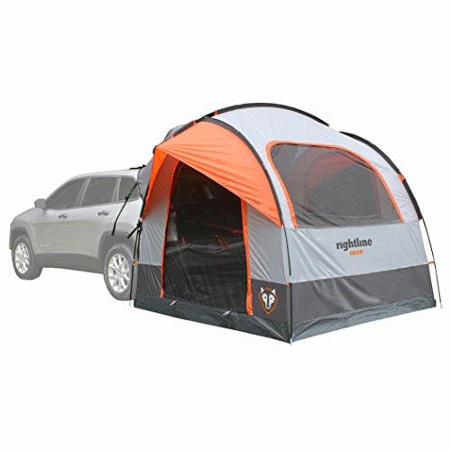 Rightline Gear 110907 SUV Tent by Rightline Gear (Suv Zelt)