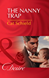 The Nanny Trap (Mills & Boon Desire) (Billionaires and Babies, Book 38)
