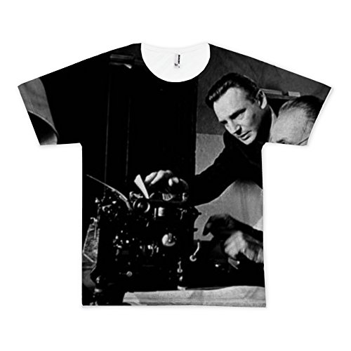 t-shirt-with-schindlers-list