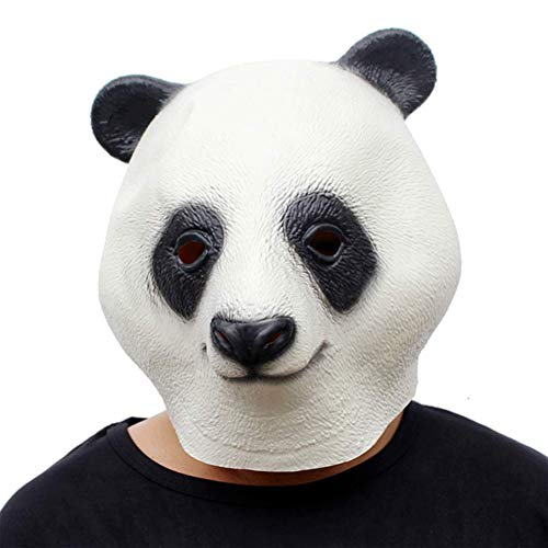 Cleave Maske - CLEAVE WAVES Halloween Maske Halloween Kostüm