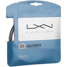 Luxilon - Set De Cordaje Bb Alu Power 125
