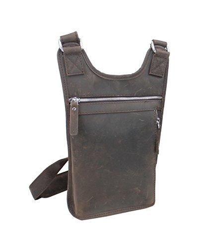 vagabond-traveler-cowhide-leather-pouch-kindle-sling-slim-bag-9-l-dark-brown-small