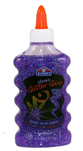 elmers-glitter-glue-6oz-purple