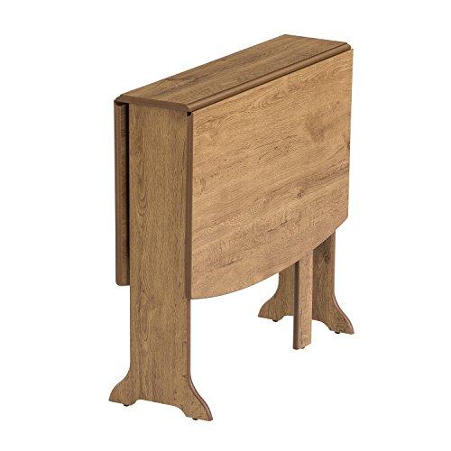 Drop Leaf Table Amazoncouk : 41DeA4L5mKLSL500 from www.amazon.co.uk size 500 x 500 jpeg 26kB