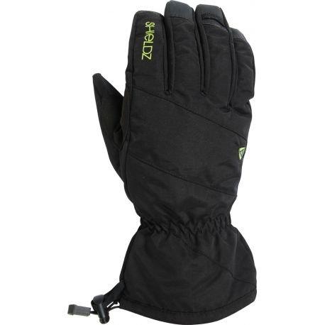ride-it-glove-shieldz-gr-l-schwarz