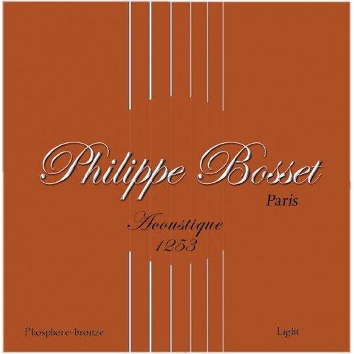jeu-de-cordes-guitare-acoustique-philippe-bosset-phosphore-bronze-12-53