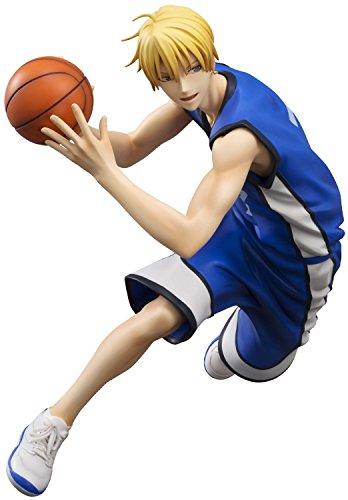 Figurine - Kurokos Basketball