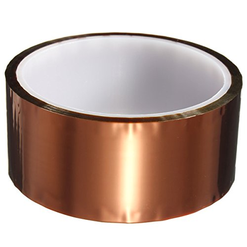 30m-adesivo-40-millimetri-nastro-isolante-ad-alta-temperatura-per-bga