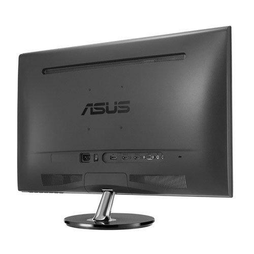 Asus VS278H - 5