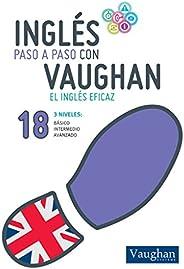 Inglés paso a paso - 18