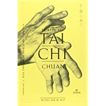 Tai Chi Chuan/the Complete Book of Tai Chi Chuan