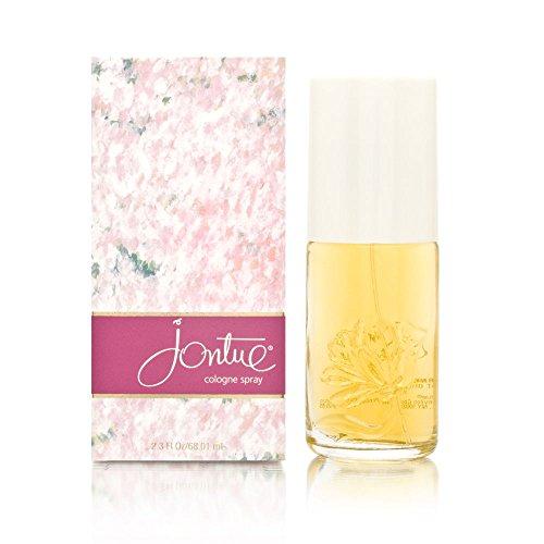 jontue-by-revlon-eau-de-cologne-spray-1ml