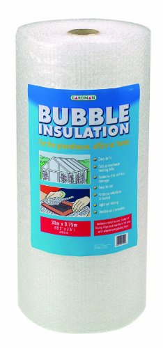 gardman-bubble-wrap-30-x-075-m
