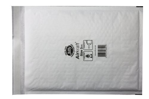 jiffy-airkraft-lightweight-postal-bag-for-a3-box-of-50-size-7-white-340-x-445mm